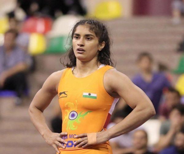 अदिति अशोक ने बयां किया अपना दर्द, कहा- मेडल नहीं जीत पाने पर बुरा लग रहा  है - Samvet Srijan